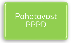 Pohotovost PPPD