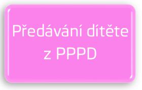 Předávání z PPPD