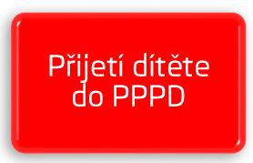 pppd-369